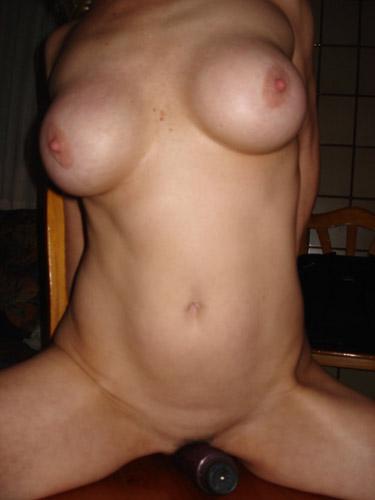 peludas porno chicas buenas desnudas