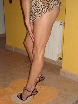 Desnudas Chicas Jovenes Y Cachondas Famosas Tetas Sey Filmvz Portal